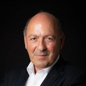 Mr. Panayiotis S. Tsangaris | Advocate | Founder & Managing Director