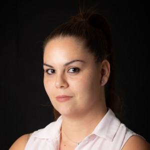 Mrs. Maria Hadjicharalambous | Advocate