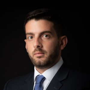 Mr. Christos Stylianou | Advocate